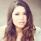 Jenna Stephanie Miller and Kimberly-Ann Truong Join 54 SINGS ADELE