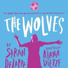 L.A. Premiere of THE WOLVES Comes to Echo Theater Company
