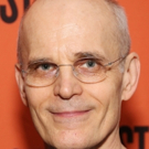 Zeljko Ivanek Joins Cast of Acting Company Reading