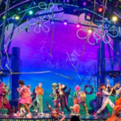 Now's Your Chance to Win Orchestra Seats to SPONGEBOB SQUAREPANTS