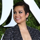 Lea Salonga, John Leguizamo and More Set to Participate in Theatre Forward's Broadway Roundtable