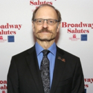 David Hyde Pierce & Broadway Cares/Equity Fights Aids Generously Donate To Caringkind Photo