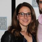Broadway Vet Sarna Lapine to Direct Sharyn Rothstein's HESTER STREET Photo
