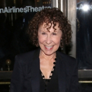 Rhea Perlman Joins the New Group's Production of David Rabe's GOOD FOR OTTO
