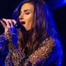 The Cold Never Bothers Her! Tony Winner Idina Menzel Talks Outdoor Performances and FROZEN 2 in New Interview