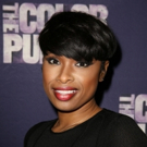 Aretha Franklin Chooses Jennifer Hudson to Play Her in Film Biopic Photo