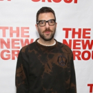 IN SEARCH OF Coming To HISTORY, Hosted and Executive Producer Zachary Quinto Photo