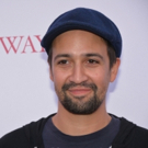 Oprah Tells Lin-Manuel That She Will Not Run for President at SUPER SOUL CONVERSATIONS
