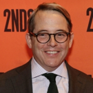 Matthew Broderick Returns to the Stage in Irish Rep's THE SEAFARER Photo
