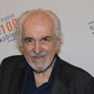 Tony Nominee Louis Zorich Passes Away at 93