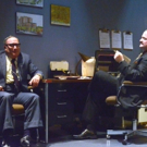 Photo Flash: First Look at GLENGARRY GLEN ROSS at Road Less Traveled Productions Photos