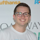 Will Roland to Perform Never Before Heard Song from DEAR EVAN HANSEN at 54 Below as P Photo
