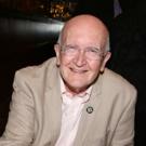 John Doyle Will Helm World Premiere of AUGUST RUSH at Washington DC's Signature Theat Photo