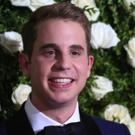 Ben Platt Will Lead New Ryan Murphy Series- THE POLITICIAN; Barbra Streisand in Talks Photo