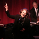 Linda Lavin Makes Cafe Carlyle Debut Photo