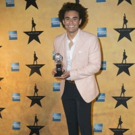 BWW Feature: HAMILTON STAR ANDREW CHAPPELLE TO TEACH EXCLUSIVE MONTREAL MASTERCLASS ON MAY 21, 2018
