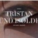 TRISTAN UND ISOLDE Comes to La Monnaie De Munt Next Month!