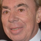 Rialto Chatter: Is A New Andrew Lloyd Webber Compilation Show in the Works?