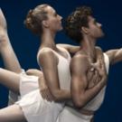 Miami City Ballet Presents Season Finale Program Photo
