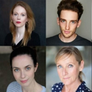Casting Announced For Jack Thorne's THE END OF HISTORY Photo