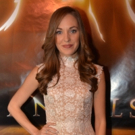 New York Philharmonic Returns to Bravo! Vail Featuring Laura Osnes and More