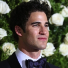 From the Big Stage to the Small Screen: Relive the Musical Past of Darren Criss! Photo