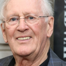 Len Cariou to Star in HARRY TOWNSEND'S LAST STAND By George Eastman Photo