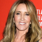 Felicity Huffman to Guest Star on GET SHORTY