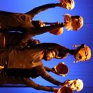 BWW Previews: MAHABHARATA, A PLAY By The Katkatha Puppet Arts Trust Photo