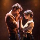 BWW Review: SUMMER AND SMOKE, Duke Of York's Theatre