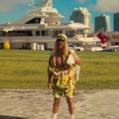 VIDEO: See Zac Efron and Matthew McConaughey in the Trailer for THE BEACH BUM Video