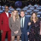 CBS to Premiere THE WORLD'S BEST Immediately Following SUPER BOWL LIII