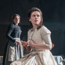 BWW Review: ROSMERSHOLM, Duke of York's Theatre Photo