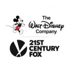 FOX Announces Key Leadership Appointments Following Close Of The Disney Transaction