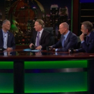 VIDEO: Bill Maher and Guests Talk War on Weed, Offensive Speech, Cult of Trump, and More