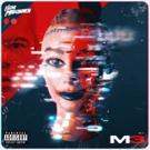 ILOVEMAKONNEN to Release 'M3' on 6/21