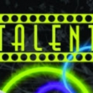 The Hill Country Community Theatre Announces Its Third Annual Talent Show