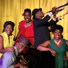 The Joint Is Jumpin' At Winter Park Playhouse This Winter