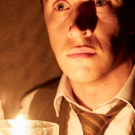 """BWW Review: """"The Woman in Black"""" less than it could be at the Cleveland Play House"""