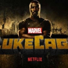 Netflix Cancels LUKE CAGE
