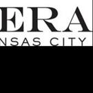 Lyric Opera of Kansas City Announces Explorations Series Production PENELOPE Photo