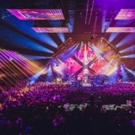 Armory Teams With Live Nation To Help Book Cutting-Edge New Venue Photo