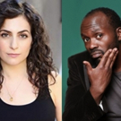 Urban Stages to Present World Premiere of the Play DEATH OF A DRIVER
