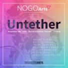 New LGBTQ Arts Nonprofit Kicks Off Inaugural Performance Event Photo