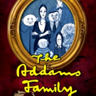 THE ADDAMS FAMILY Arrives at Arizona Broadway Theatre This Summer Photo