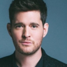 Singer Michael Bublé Is Back To Thrill Australia