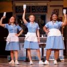 Broadway in Cincinnati Announces WAITRESS Pie Recipe Contest