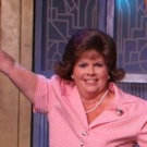 BWW Review: MENOPAUSE THE MUSICAL at Anchorage Concert Association Photo
