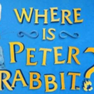 PETER RABBIT Hops Into The West End With Griff Rhys Jones And Miriam Margolyes