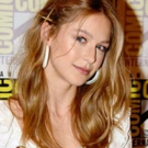 BWW Interview: Melissa Benoist Talks About Carole King, Supergirl, and Her Summer on Broadway
